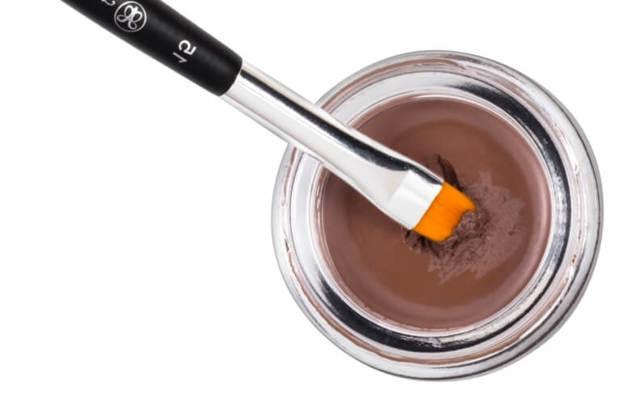 Как подобрать и красиво сделать правильную форму бровей в домашних условиях (фото и видео)