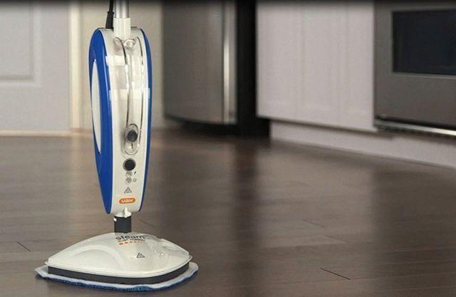 Пароочиститель для дома: как выбрать лучший, отзывы про пароочистители бытовые