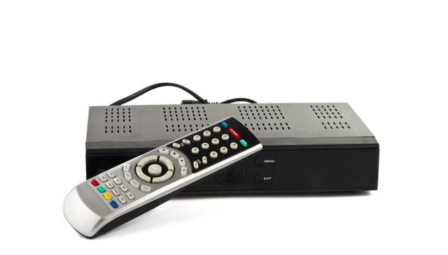 Приставка для цифрового телевидения: как выбрать, отзывы какая лучше