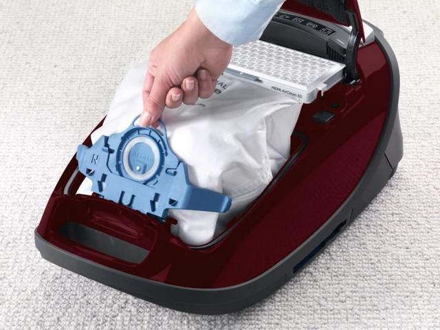 Какой пылесос лучше купить для дома и кваритиры, как выбрать: с мешком или контейнером, или аквафильтром, отзывы 2020