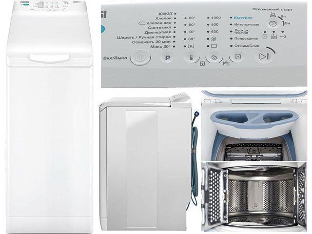 Стиральная машина автомат с вертикальной загрузкой: какая фирма лучше, советы как выбрать + отзывы 2019-2020
