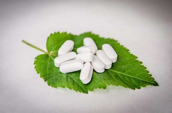 Какие лучше принимать пробиотики при приеме и после антибиотиков