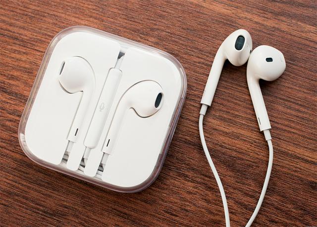 Хорошие наушники для мобильного телефона как выбрать и какие лучше купить + отзывы