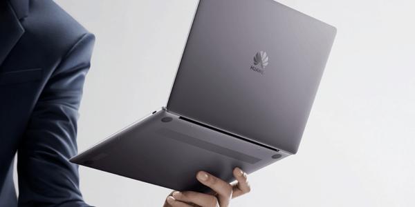 Как выбрать ноутбук для дома в 2019-2020 году: советы экспертов, лучший ноутбук 2019-2020 года по мнению экспертов, отзывы
