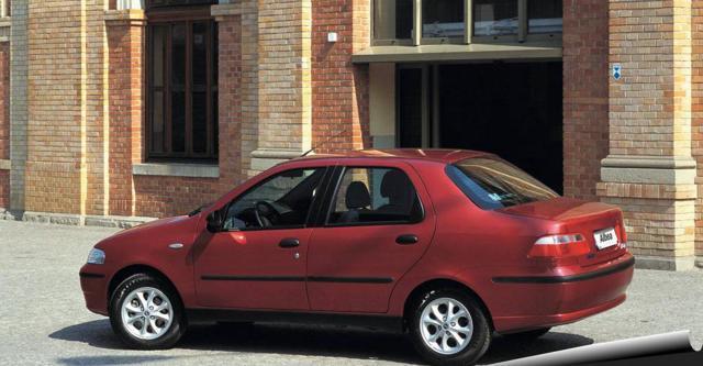 Фиат Альбеа (fiat albea): отзывы владельцев автомобиля с пробегом, технические характеристики, минусы и недостатки