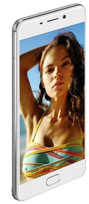 meizu m3 note 32gb характеристики, отзывы покупателей и пользователей, видео + обзор