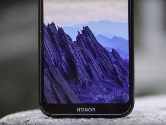 Смартфон хуавей хонор 8 (huawei honor): отзывы, цена, видео + обзор