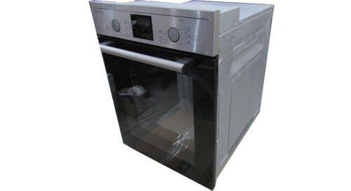Рейтинг фирм производителей встраиваемых духовых шкафов электрических (отзывы, качество, цена)