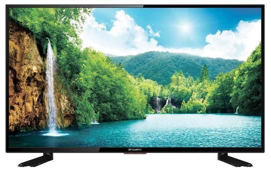 Лучшие телевизоры с диагональю 40 дюймов 2019-2020 года: рейтинг моделей, отзывы + видео