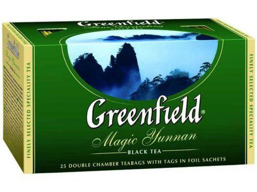 Какой чай самый лучший: контрольная закупка как выбрать черный и зеленый чай, рейтинг 2020