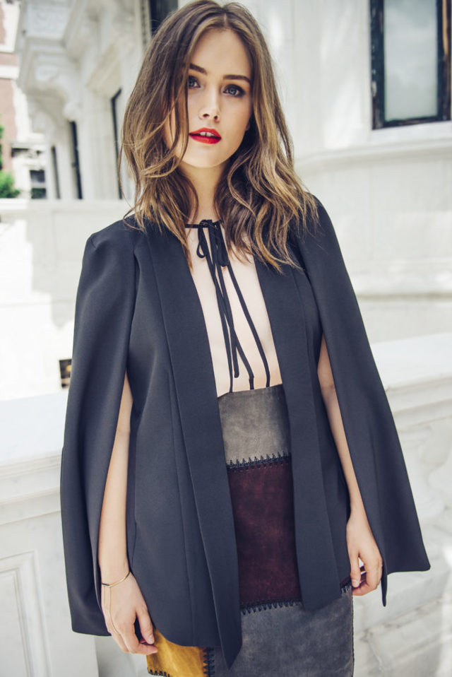 Мода 2020 года: фото, что выбрать в женской одежде весна-лето-осень для полных женщин