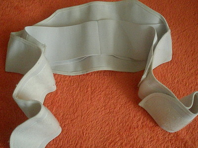 Бандаж для беременных какой лучше выбрать, с какого срока и как правильно носить