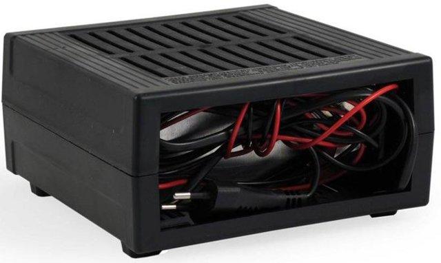 Зарядное устройство для автомобильного аккумулятора орион: инструкция, отзывы