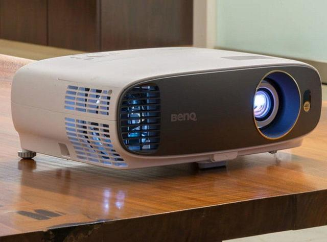 Звуковой проектор yamaha ysp 5100: отзывы, обзор, подключение