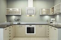 Как правильно выбрать вытяжку для кухни: советы, отзывы
