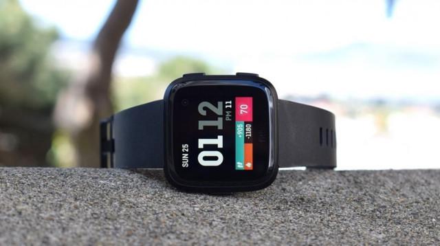 Умные часы для андроид: обзор 2019-2020, сравнение, цены