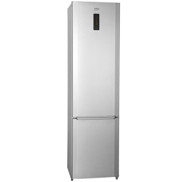 Холодильник Веко: отзывы покупателей о работе, кто производитель, видео