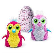Как правильно выбрать киндер сюрприз с серийной игрушкой: как узнать какая игрушка в киндере по буквам и найти нужную