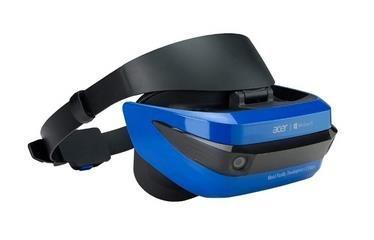 3d очки виртуальной реальности для компьютера: обзор, рейтинг, отзывы