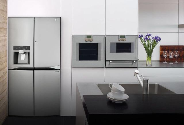 Холодильник lg: обзор моделей, отзывы покупателей 2019-2020, видео