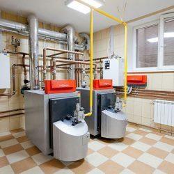 Дизельный котёл отопления для частного дома: характеристики, как выбрать, расход топлива, отзывы