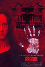 Какой фильм ужасов посмотреть, чтобы действительно стало страшно: самые лучшие ужасы 2019-2020, список по рейтингу