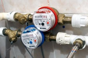 Как выбрать счетчики воды и какой счетчик на воду лучше установить?
