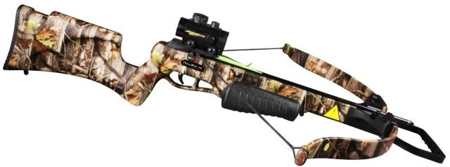 Арбалеты для охоты как выбрать: цены, отзывы, видео