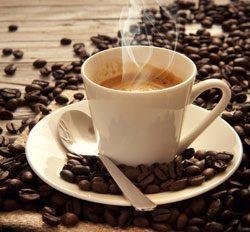 Кофеварка или кофемашина для дома что лучше выбрать, фото, видео