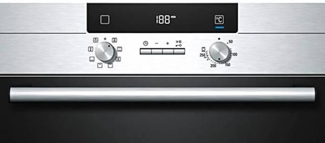 Встраиваемый духовой шкаф электрический: как выбрать и какой лучше купить + отзывы