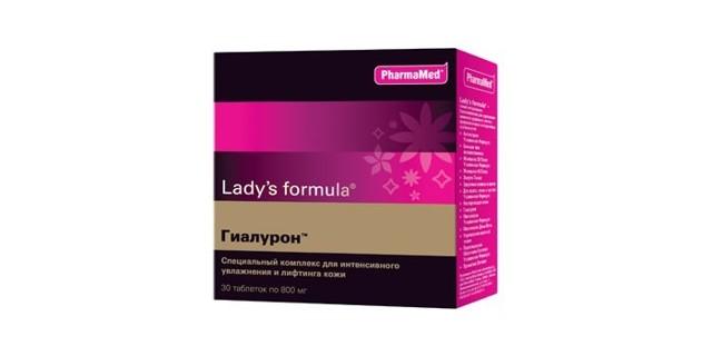 Поливитамины для женщин: какие лучше выбрать хорошие витамины женщинам до 30, после 35, 40, 45, 50, 55, 60 лет, названия, отзывы врачей