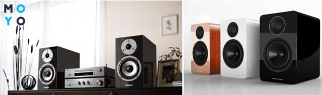 Лучшая акустическая система для дома: какую выбрать, отзывы, рейтинг