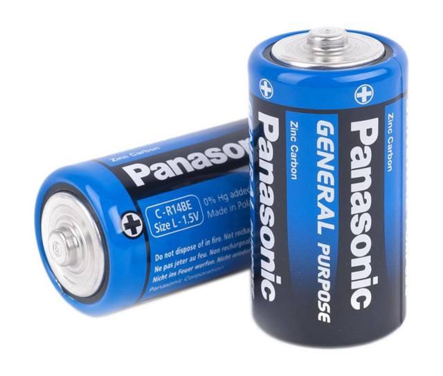 Какие аккумуляторные батарейки лучше выбрать для фотовспышки, фотоаппарата, джойстика и другой техники