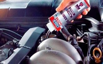Промывочное масло для двигателя как выбрать правильно: советы, отзывы, видео