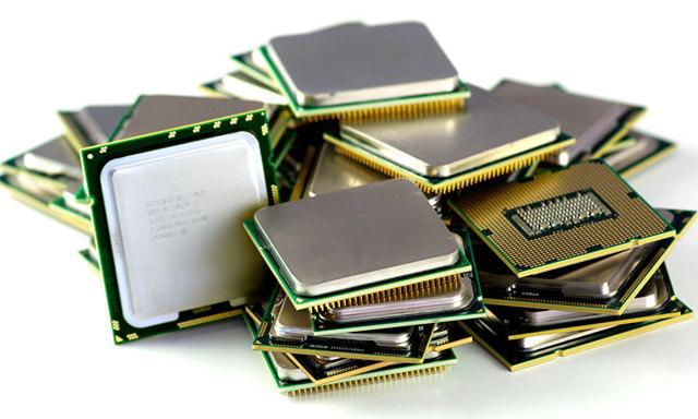 Какой процессор лучше для игр amd или intel: как выбрать процессор для игрового компьютера