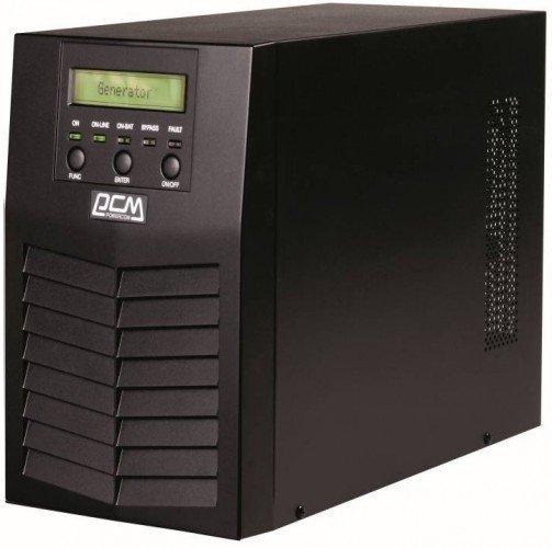 Блок (источник) бесперебойного питания для компьютера: как и какой ИБП выбрать для дома