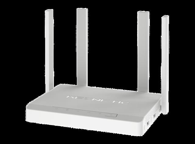Роутер для дома (с wi-fi и без) какой лучше: как выбрать, цена, отзывы 2019-2020