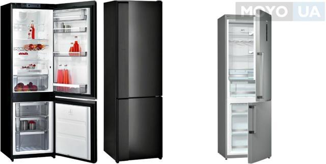 Отзывы о холодильниках Горенье (gorenje): обзор, видео