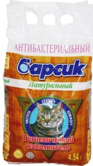 Какой наполнитель для кошачьего туалета лучше, как правильно выбрать, отзывы