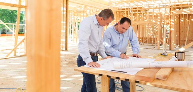 Лучшее решение для дома: какой дом лучше каркасный или деревянный брус