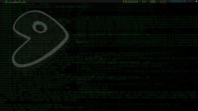 Какой дистрибутив linux выбрать для компьютера дома и ноутбука (надежный и удобный) 2020