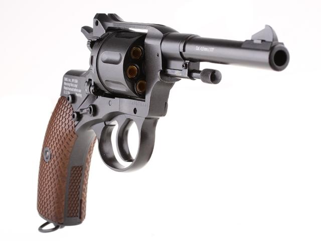 Пневматический пистолет как и какой лучше выбрать: советы, отзывы, видео