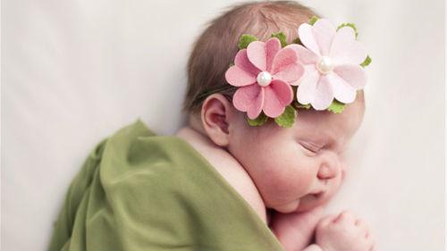 как выбрать имя для девочки родившейся в 2020 году