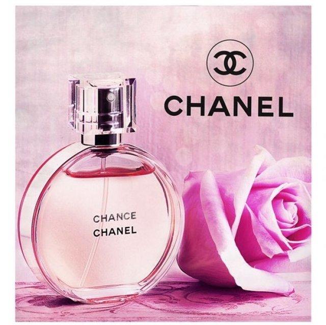 Шанель Шанс Тендер отзывы покупателей, описание аромата, кому подходит