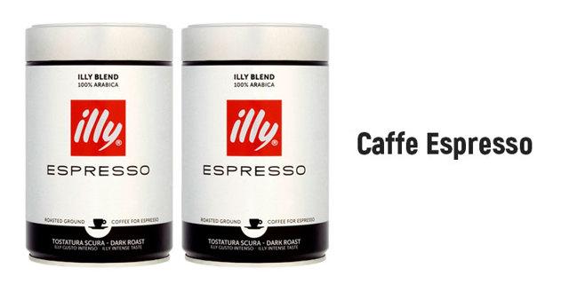 Кофе в зернах: какой лучше, как выбрать + отзывы