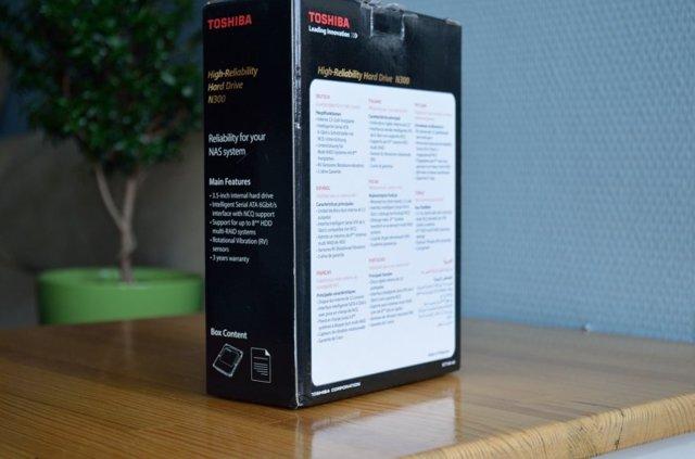 Жесткие диски toshiba: обзор винчестера тошиба, надежность, характеристики + отзывы пользователей