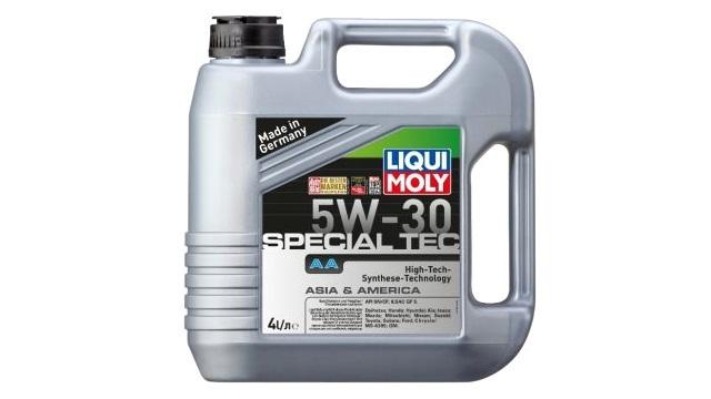 Какое масло лучше заливать в двигатель: моторное масло какой марки лучшее по отзывам