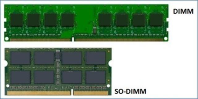 Как выбрать оперативную память для компьютера: как правильно как подобрать оперативку