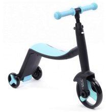 Как выбрать детский велосипед от 1 года, до 3-х лет и старше
