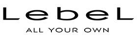 Профессиональная косметика для волос: бренды (список), отзывы парикмахеров, рейтинг